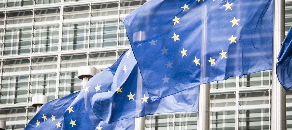 România activă în dezbaterile europene II