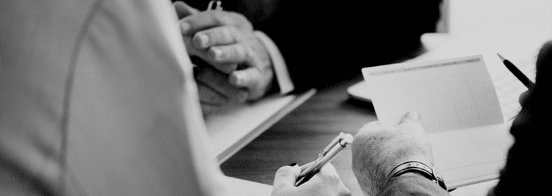 Accesul la finanțare pentru antreprenorii romi: Studii de caz și propuneri de politici publice