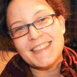 Marina-Popescu