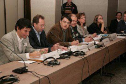 Viitorul Politicii Agricole Comune – oportunități și provocări pentru România