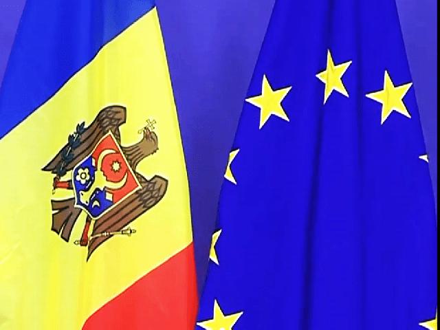 Acordul de liber schimb al R.Moldova comparativ cu alte țări din Parteneriatul Estic