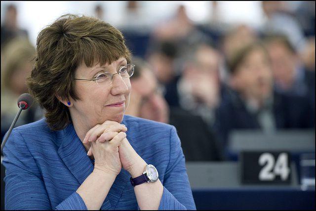Statele membre și Serviciul Diplomatic European – studiu CEPS