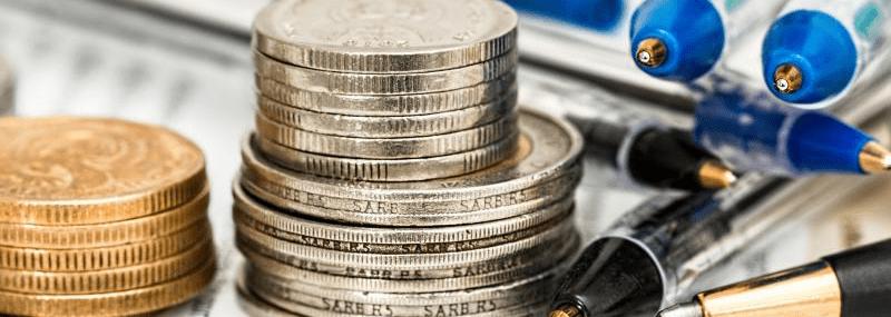 Reforma justiției  – Practica finanțării și bugetarea pe bază de performanță