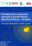 cooperarea regionala moldova crpe copy-1