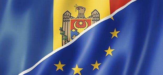 Data Protection – liberalizarea vizelor şi Acordul de asociere Republica Moldova – UE