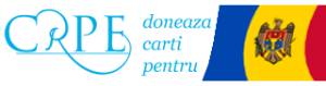 doneaza-carti-3