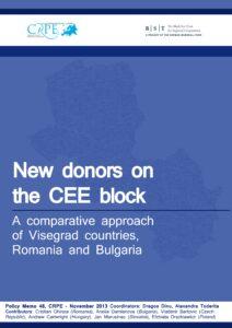 policy-memo-48-CRPE-Coperta-Donatori-okt. (1)