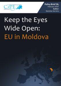 policy-brief-26-eu-in-moldova-secrieru