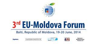EU Moldova Forum 300