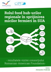 coperta-food-hub-ok
