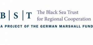 black sea trust