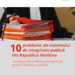 coperta Policy Memo 60
