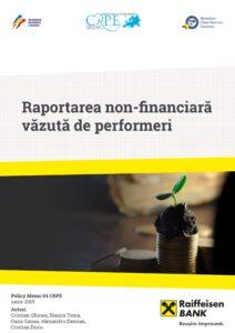 coperta-performeri-raportare-v6