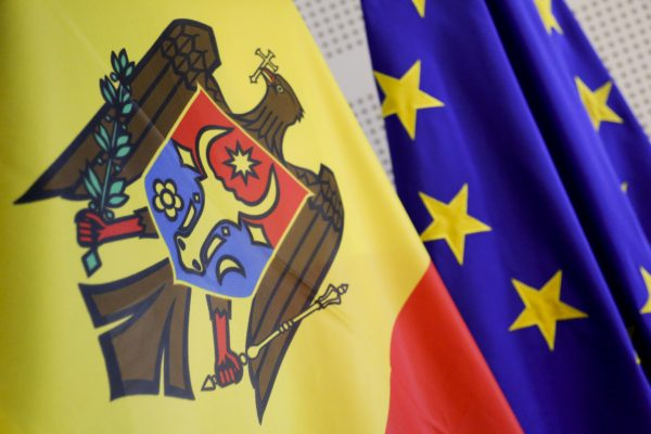 Standardele europene – de ce sunt importante si ce avantaje aduc?