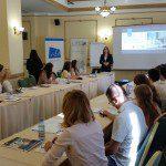 Educatie-juridica-Liderjust-CRPE-Training-sesiunea-I-150x150