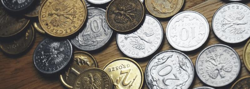UNIUNEA BANCARĂ Testele de stres pentru stabilitatea financiară – Implicații pentru România
