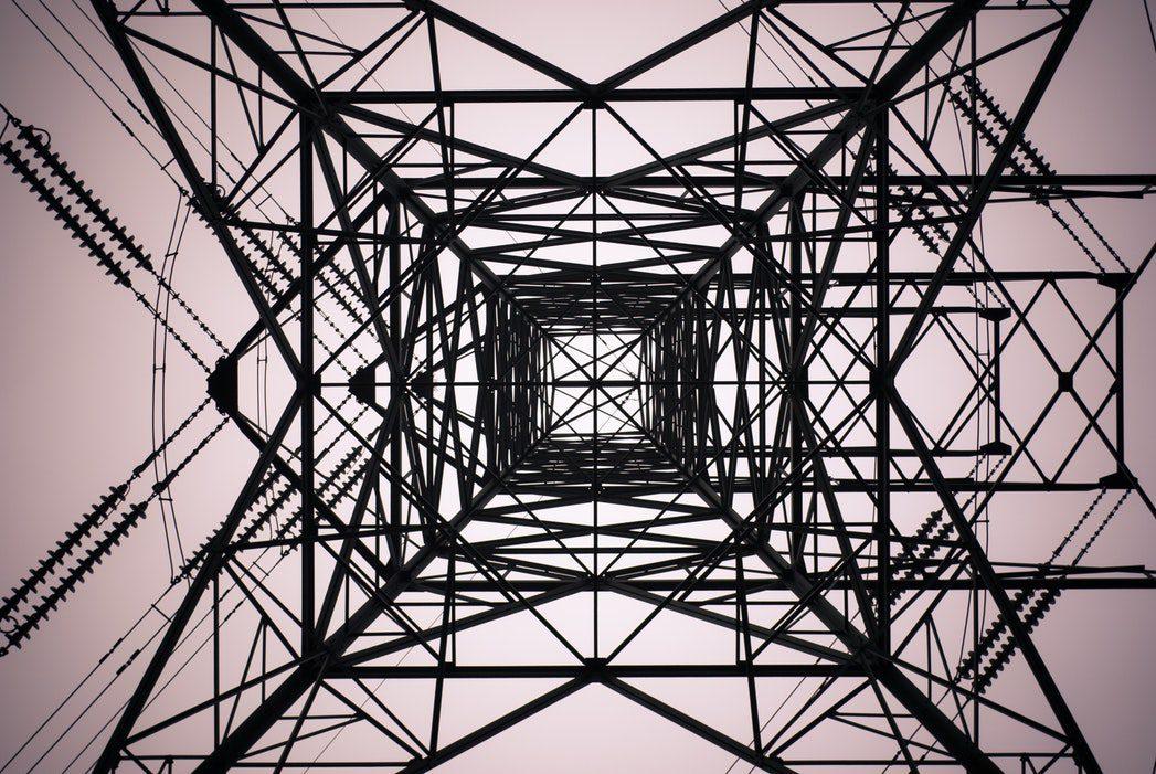 România și Uniunea Energetică – problema companiilor de stat