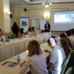 Educatie juridica Liderjust CRPE Training sesiunea I