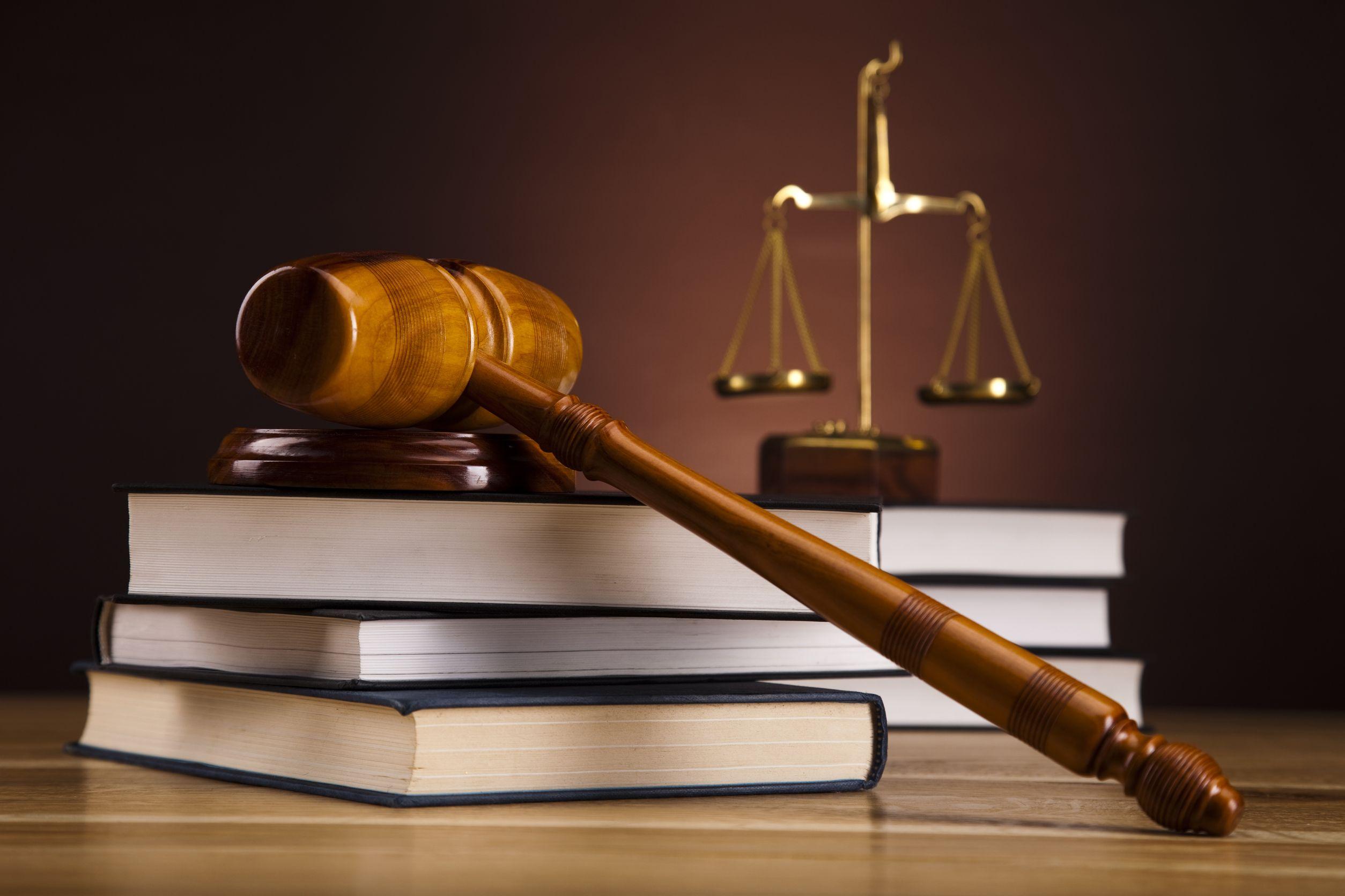Lansarea platformei Inițiativa pentru o Justiție Curată