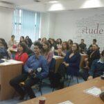 Foto Dezbatere CRPE Liderjust URA stundeti Cultura si educatia civica2