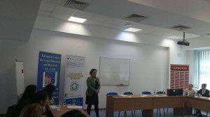 Foto Dezbatere CRPE Liderjust URA stundeti Cultura si educatia civica3