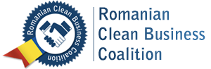 cropped-sigla-romanian-clean-business-coalition