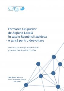 crpe-policy-memo-71-formarea-gal-urilor-in-republica-moldova-1-1