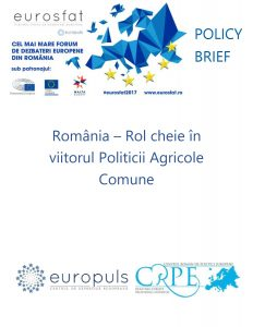 Policy Brief Agricultura Eurosfat (1).1-page-001