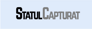 www.statecapture.eu