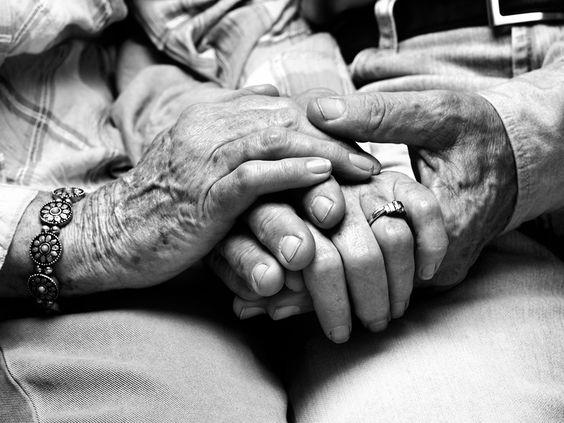 Reforma pensiilor – de la experţi la public