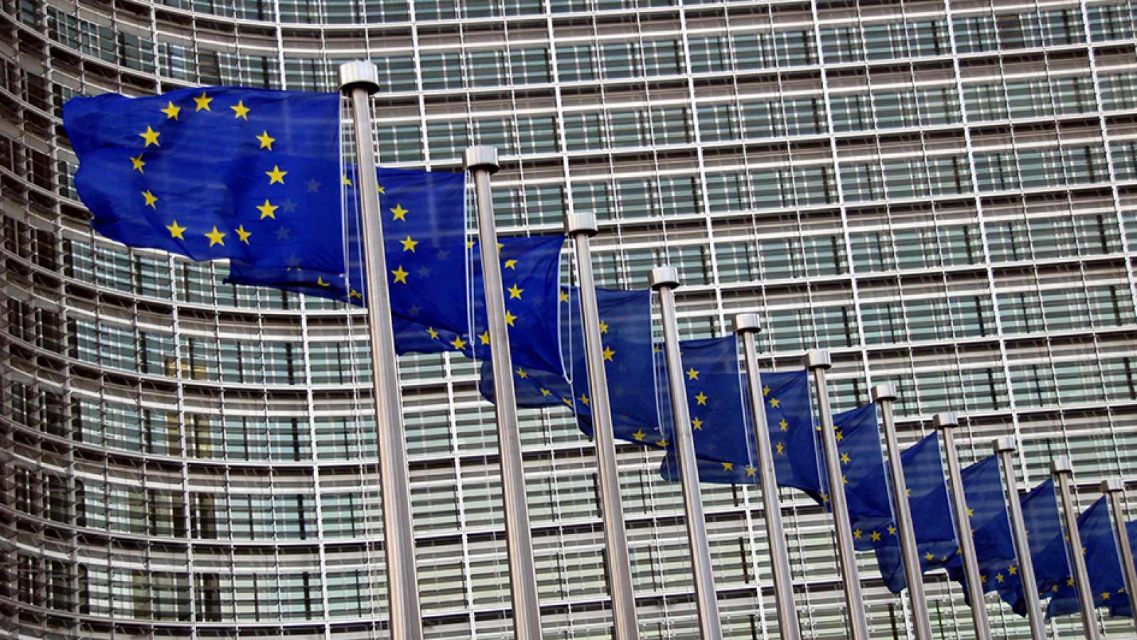 Influenţi, alerţi şi informaţi în negocierile din UE – Expertiză şi consultare în politici europene