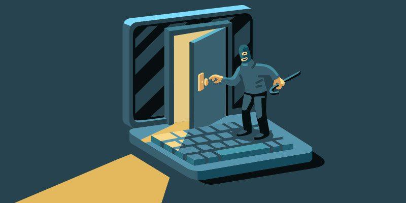 Cooperare judiciară la nivel european în domeniul criminalității informatice