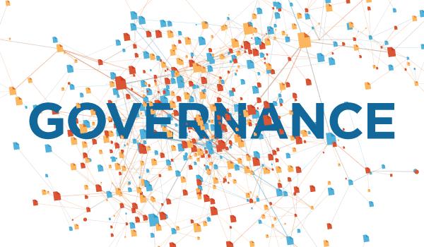 Buna guvernare – un instrument esențial pentru dezvoltarea economică a Republicii Moldova