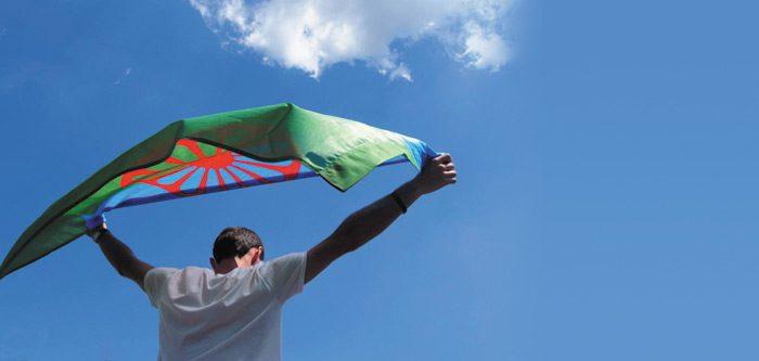 Antreprenoriatul romilor in Romania. Cercetare privind elaborarea unui instrument financiar care sa faciliteze accesul micilor intreprinzători de etnie roma din Romania la micro creditare