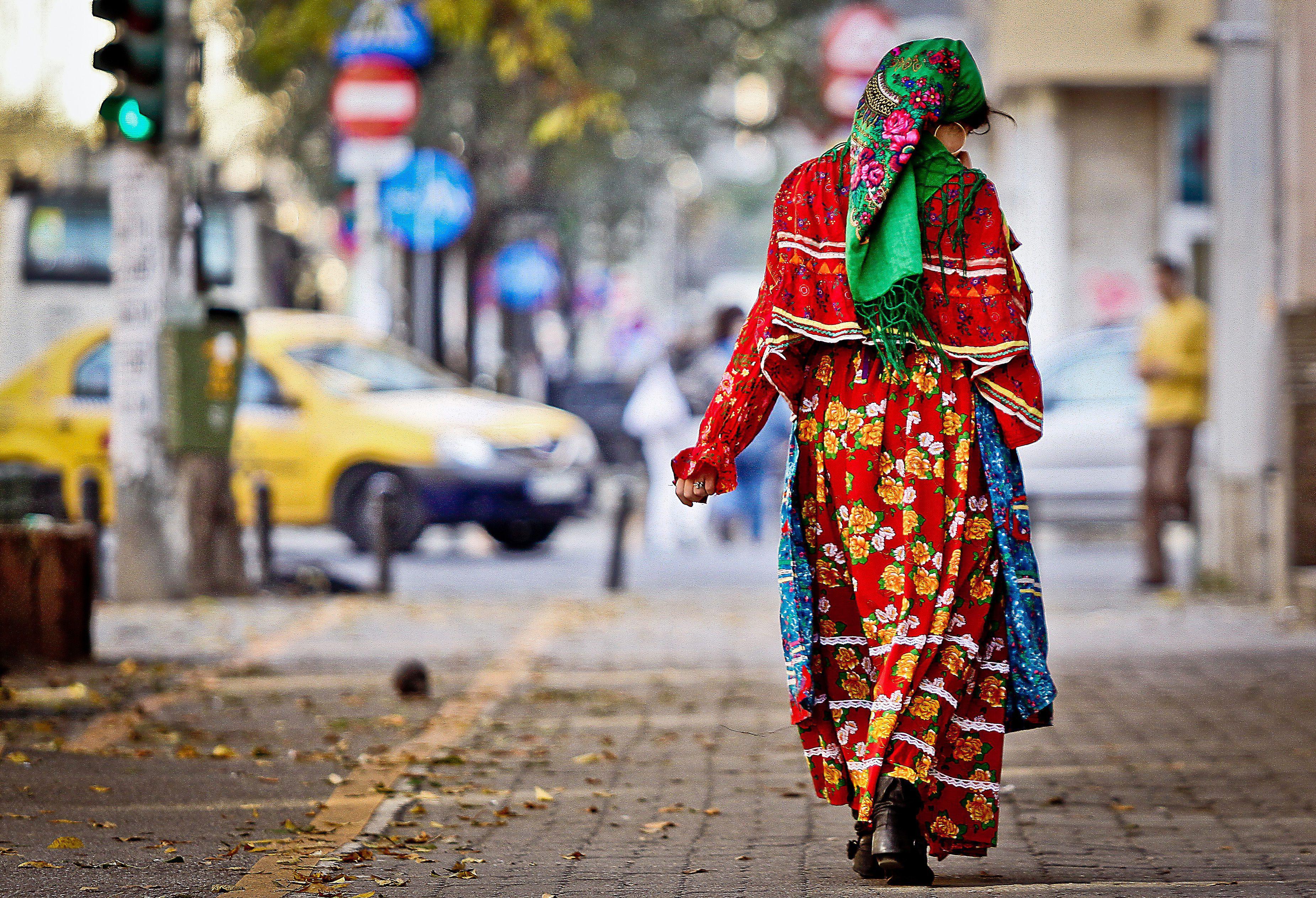 Economia socială și incluziunea romilor: situația actuală și perspective de dezvoltare
