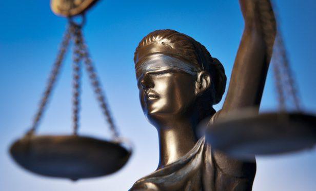 """Dezvoltarea Coaliției """"Inițiativa pentru o Justiție Curată"""""""