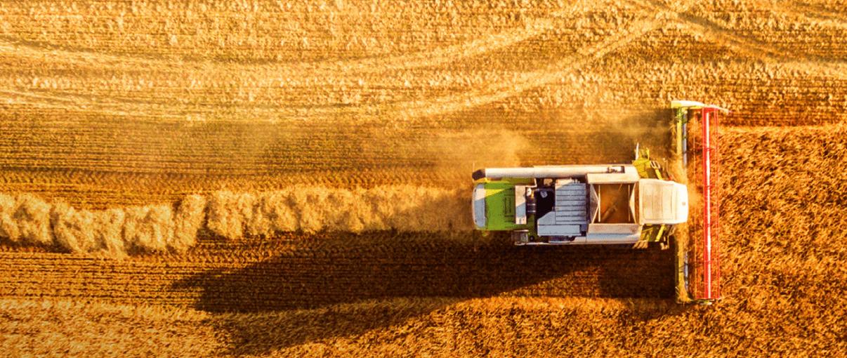 Consultanța agricolă în România. Evoluție și propuneri de politici publice