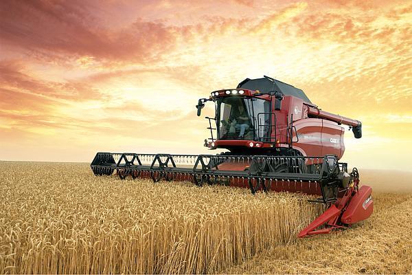 O țară și doua agriculturi. România și reforma PAC