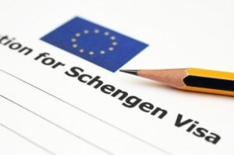 Pregătiți pentru Schengen? Absolvenți cu indulgență