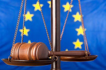 De ce merită păstrat Mecanismul de Cooperare și Verificare pentru România