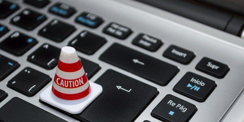 Protecția datelor cu caracter personal în R. Moldova