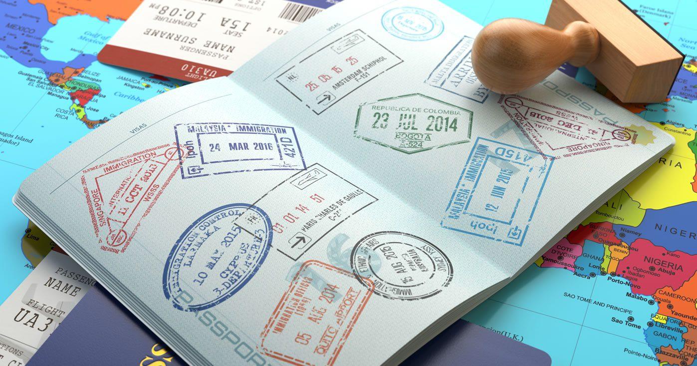 REPUBLICA MOLDOVA: Nota 8,6 la implementarea planului pentru ridicarea vizelor