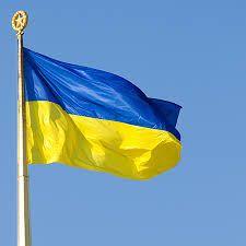 Ucraina post Euro maidan: cooperarea cu România pe tema minorităților