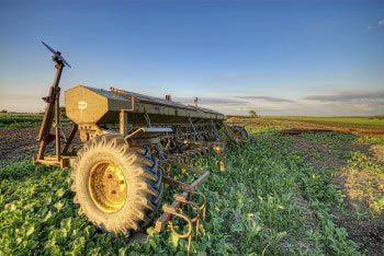 O propunere românească pentru viitorul fermelor mici din Europa