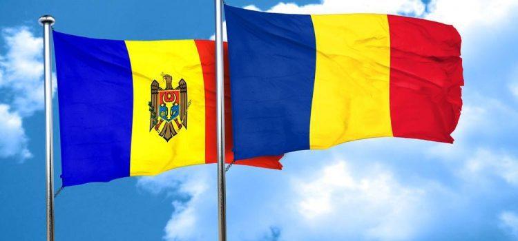 Contribuții la Parteneriatul pentru dezvoltare dintre România și Republica Moldova