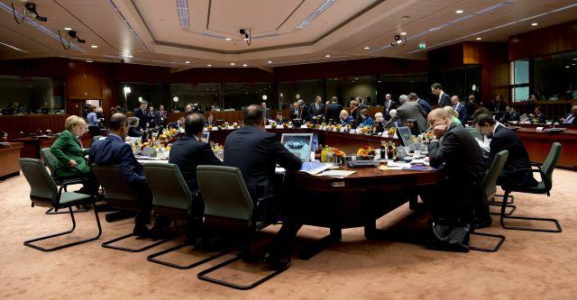 România cu veto-ul pe masă în negocieri