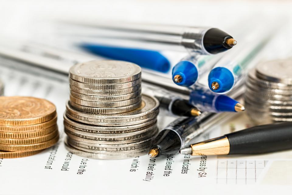 Transpunerea Directivei privind raportarea non financiară