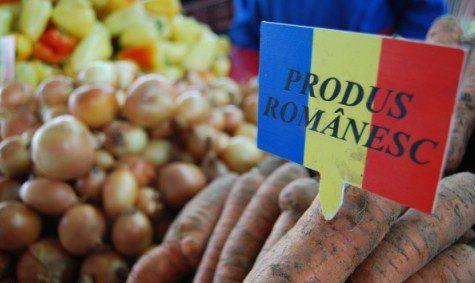 Asocierea în agricultură – calea produselor româneşti spre marile lanţuri de comercializare?