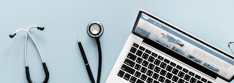 Directiva europeană care poate dinamita sistemul medical românesc