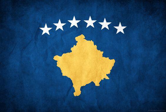 Dialog cu Kosovo – Paşii următori